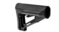 Magpul STR Stock - Mil Spec Black
