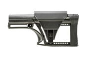Luth MBA MODULAR BUTTSTOCK ASSEMBLY