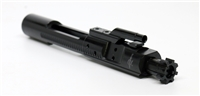 ALPHA Standard Nitride Bolt Carrier Group