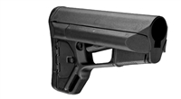 Magpul ACS™ Carbine Stock – Mil-Spec Model BLK