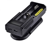Nitecore UM10 (Authentic)