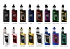 Alien Kit by Smok (Out of Stock)