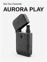 Aurora Play Pod Kit by Vaporesso