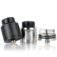 Goon 25mm RDA by 528 Customs (Authentic)