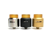 Goon LP RDA (Authentic)