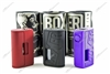 BOXER MOD CLASSIC BF SQUONK 2X700