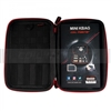 Coil Master K Bag Mini (Authentic)