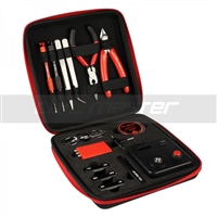 Coil Master DIY Kit V3 (Authentic)