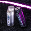 Cold Steel 100 Mod by Ehpro