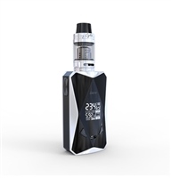 Diamond PD270 Kit by IJOY