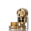 Petri RTA 24 by Dotmod (Out of Stock)