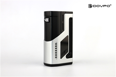 VEE Box Mod by DOVPO
