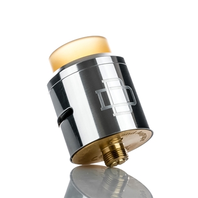 Druga RDA by Augvape (Authentic)