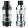 EAGLE RTA TOP AIRFLOW KIT