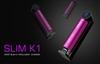 Efest SLIM K1 Intelligent Charger