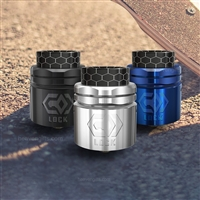 Lock RDA by Ephro