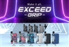 Exceed Grip Starter Kit by Joyetech