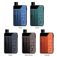 Fetch Mini Kit by Smok
