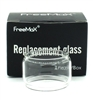 Replacement Glass for Fireluke Mesh Tank 5ml
