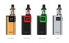 G80 Kit by SMOK