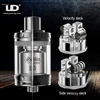 Goblin Mini V3 RTA (Authentic)