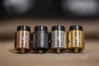 GOON RDA V1.5 (Authentic)