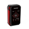 SMOK G-PRIV 2 MOD (Out Of Stock)