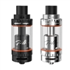 GRIFFIN 25 RTA W/ TOP AIRFLOW