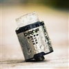 Drop RDA by Digiflavor