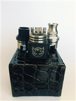Hellboy RDA (Authentic)