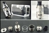 Hannya RTA by Blitz (Authentic)