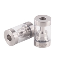 iJust 2 Replacement Atomizer Glass Tube