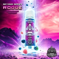ILLUSIONS - ROGUE 60mL
