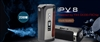 IPV8 230W TC Box Mod by Pioneer4you