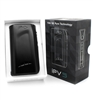 IPV5 200W (Authentic) (Black, Silver Out of Stock)