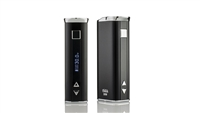 iStick 30W Mod by Eleaf (Simple Pack)