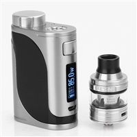 iStick Pico 25 with Ello Tank Kit by Eleaf