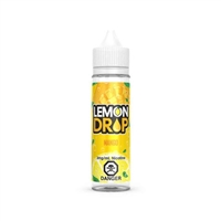 LEMON DROP - MANGO 60mL
