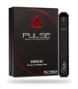 Pulse Starter Kit by Limitless (Authentic)