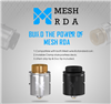 Mesh RDA (Out of Stock)
