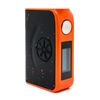 asMODus Minikin REBORN 168W Mod (out of stock)