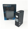 asMODus Minikin 150W Mod (Out of Stock)