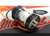 Moonshot RTA by Sigelei (Authentic)