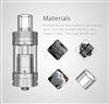 OBS Crius RTA V2 (Authentic)