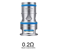 Odan Mesh Coils by Aspire