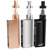 Aspire Odyssey Mini Kit (rose gold out of stock)