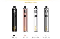 PockeX Pocket AIO by Aspire