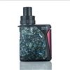 Priv One Kit by Smok