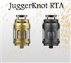JuggerKnot RTA by QP Designs (Out of stock)