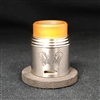 Rapture RDA 24mm by Armageddon MFG